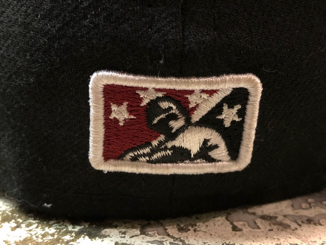 9月21日(土)マグネッツ大阪店スーペリア入荷!!#6 Sweat & Cap編!! Champion R.W. & HerbieHancock,NEW ERA!!_c0078587_16522210.jpg