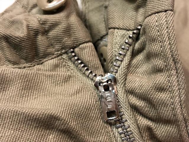 9月21日(土)マグネッツ大阪店スーペリア入荷!!#7 U.S.Military Part2 トラウザー編!!  ArmyChino & BakerPants!!_c0078587_17483187.jpg