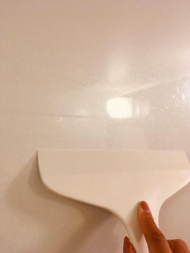 【白いお風呂掃除アイテム】_e0253188_11262278.jpeg