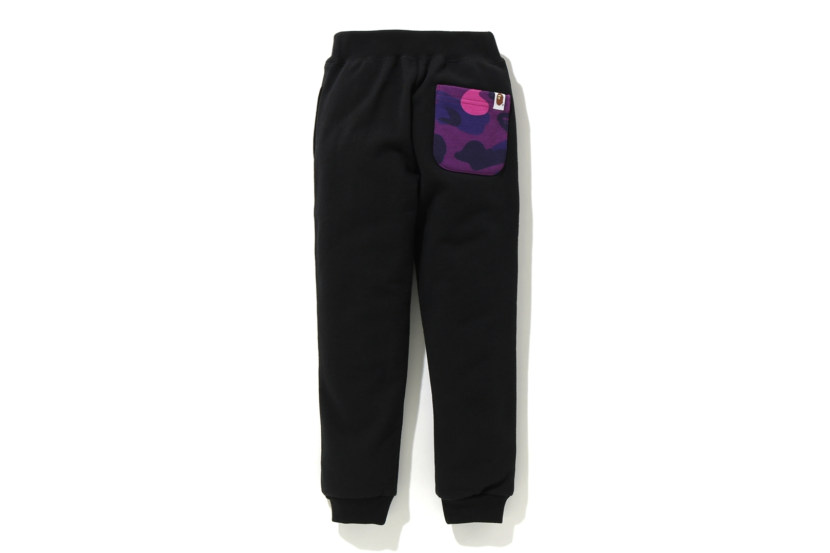 SHARK SLIM SWEAT PANTS_a0174495_12133334.jpg