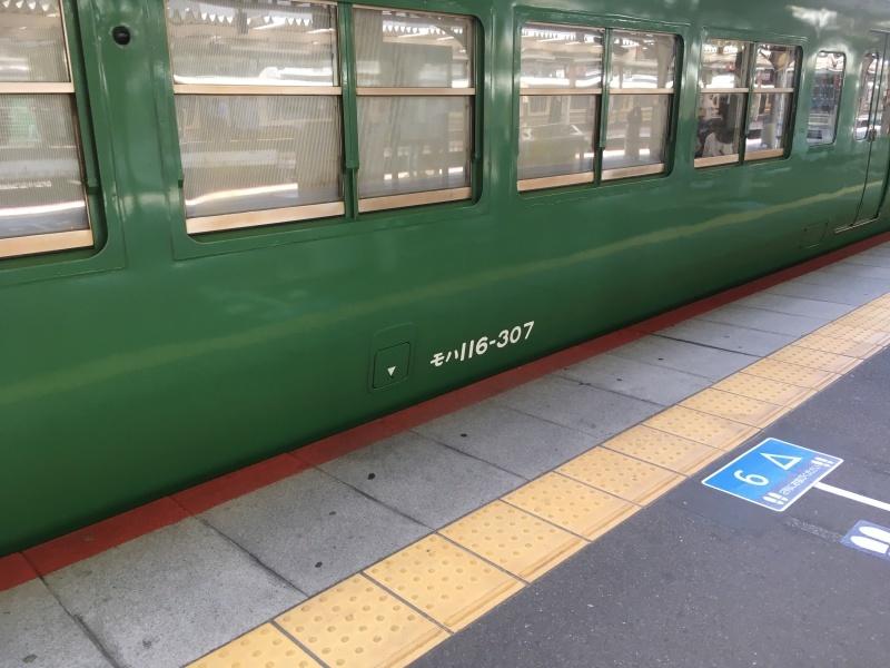 221系、223系、117系、そしてサンダーバード!*夏休み京都鉄道旅③*_d0367998_16084282.jpeg