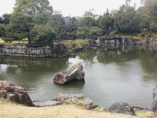 半年振りの京都へ…⁉︎_b0210699_23555854.jpeg