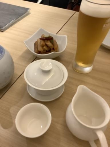 半年振りの京都へ…⁉︎_b0210699_23563131.jpeg
