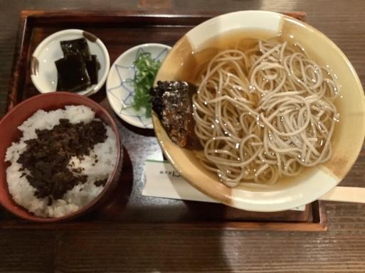 半年振りの京都へ…⁉︎_b0210699_23571158.jpeg