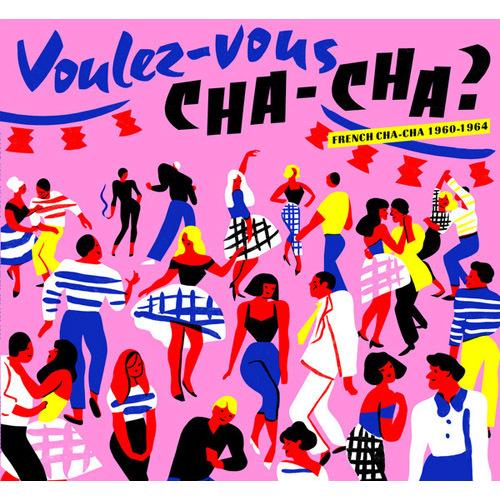 9/21 エフエムたちかわ『Viva La Musica!』でアオラ・コーポレーションの番組放送! _e0193905_17430009.jpg
