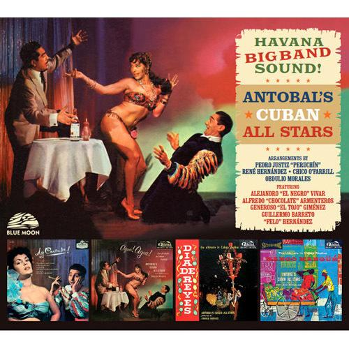 9/21 エフエムたちかわ『Viva La Musica!』でアオラ・コーポレーションの番組放送! _e0193905_17432070.jpg