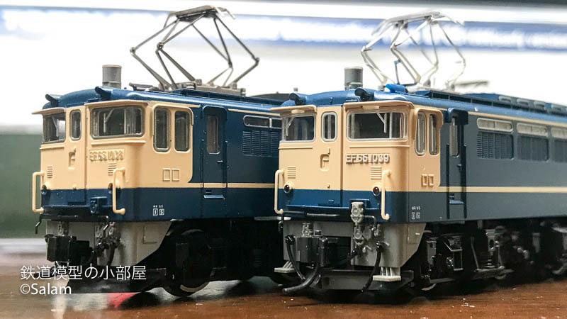 KATO 3089-1 EF65 1000 前期型_f0229311_09160584.jpg