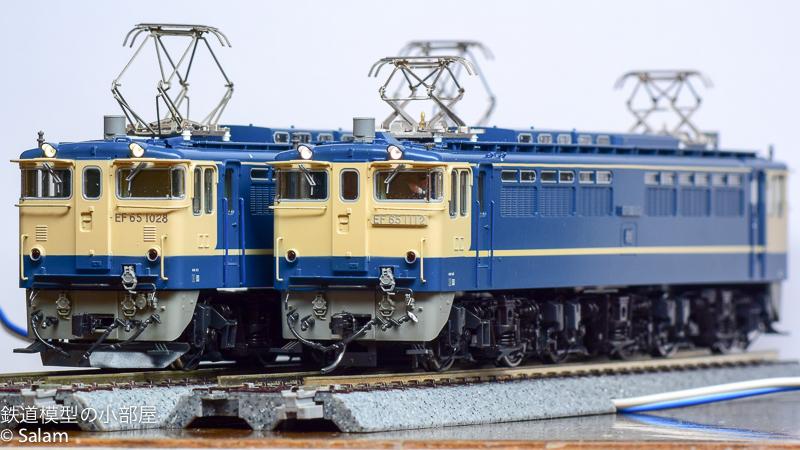 KATO 3089-1 EF65 1000 前期型_f0229311_10411836.jpg
