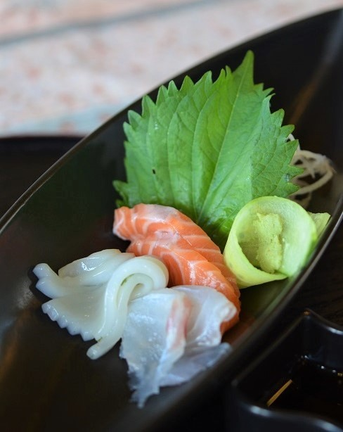 廣さんで和食ランチ_d0207515_20293289.jpg