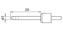 電池式はんだこてを考える_d0106518_22451174.jpg
