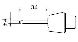 電池式はんだこてを考える_d0106518_22451945.jpg