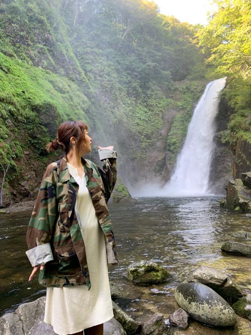 AYA仙台旅行レポ_e0062921_15455885.jpg