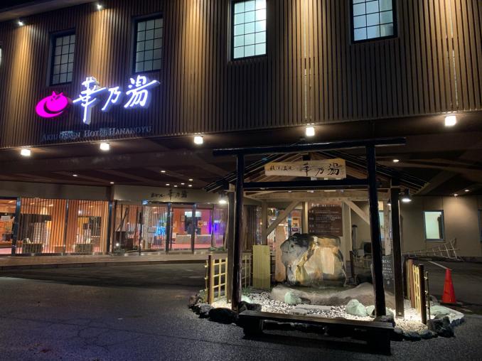 AYA仙台旅行レポ_e0062921_15462443.jpg