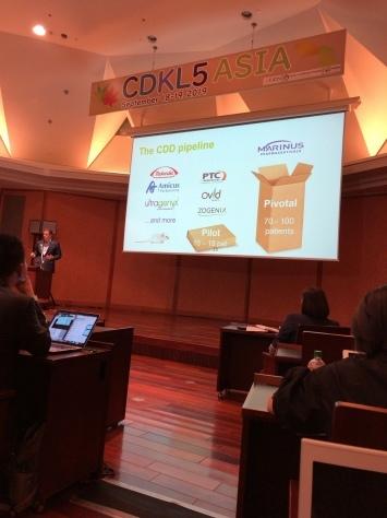 CDKL5 workshop!_e0228928_22253942.jpg