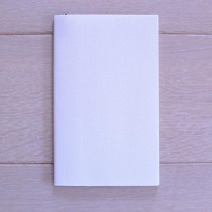 ◆デコパージュ*気が早いけど来年の手帳を・・・_f0251032_12164175.jpg
