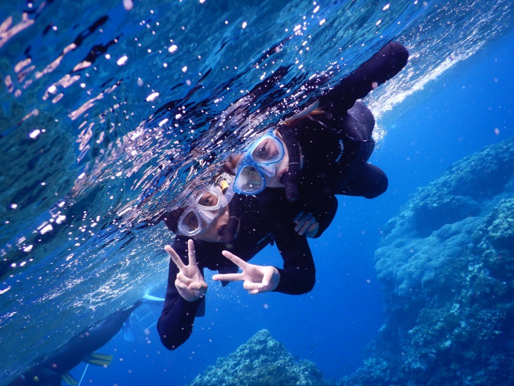 ギリギリ海に出れました\(^o^)/_a0189838_11175656.jpg