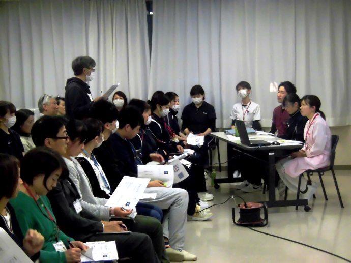 気仙沼・南三陸「食べる」取り組み_b0199838_11175393.jpg