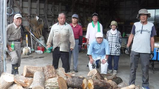 メルマガ:薪林業 (835号)_a0051539_18034250.png