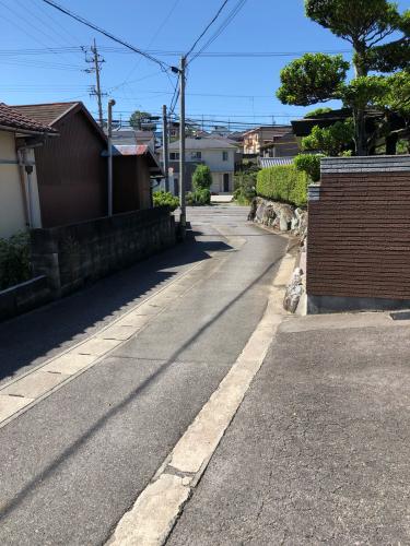 あげパン工房 Ryoma_e0292546_03443404.jpg