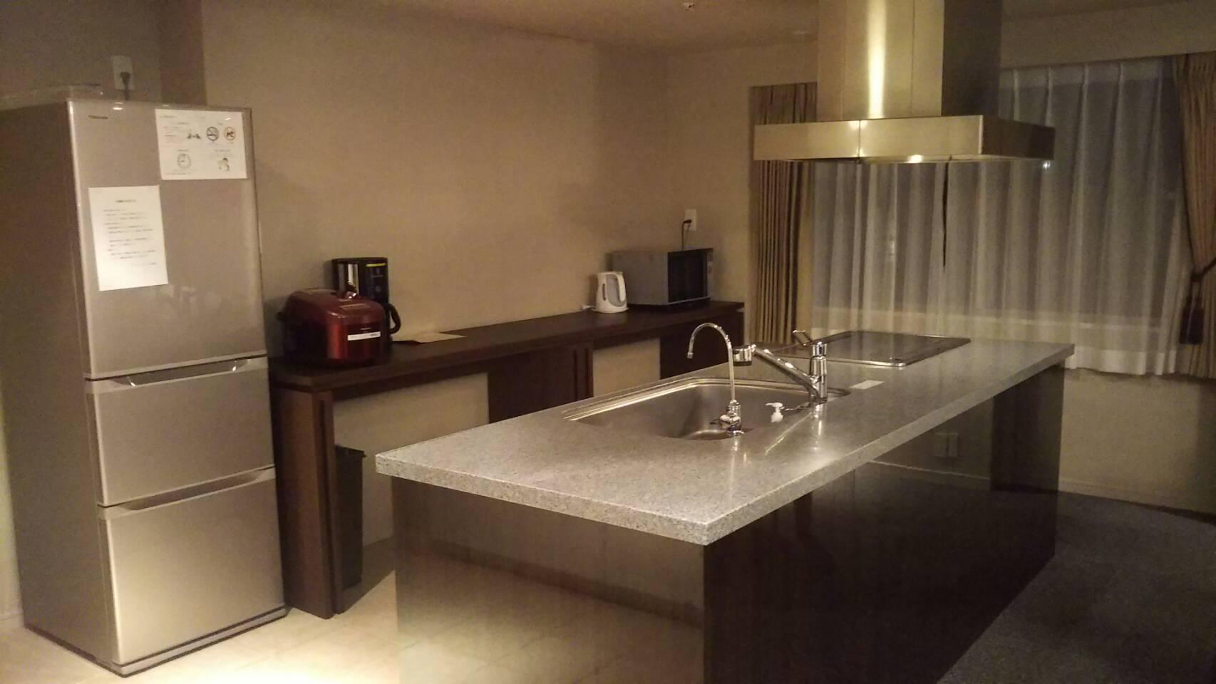 眺望最高な売りマンション♪_b0246953_10361412.jpg