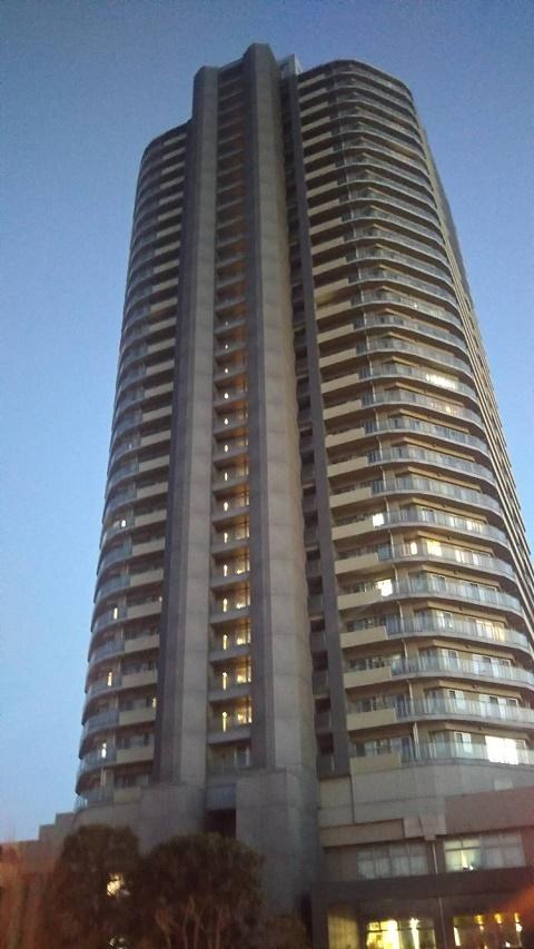 眺望最高な売りマンション♪_b0246953_10380934.jpg