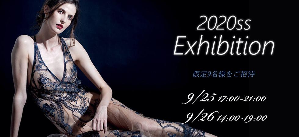 9/25-26 展示会へご招待☆彡_e0219353_14383044.jpg