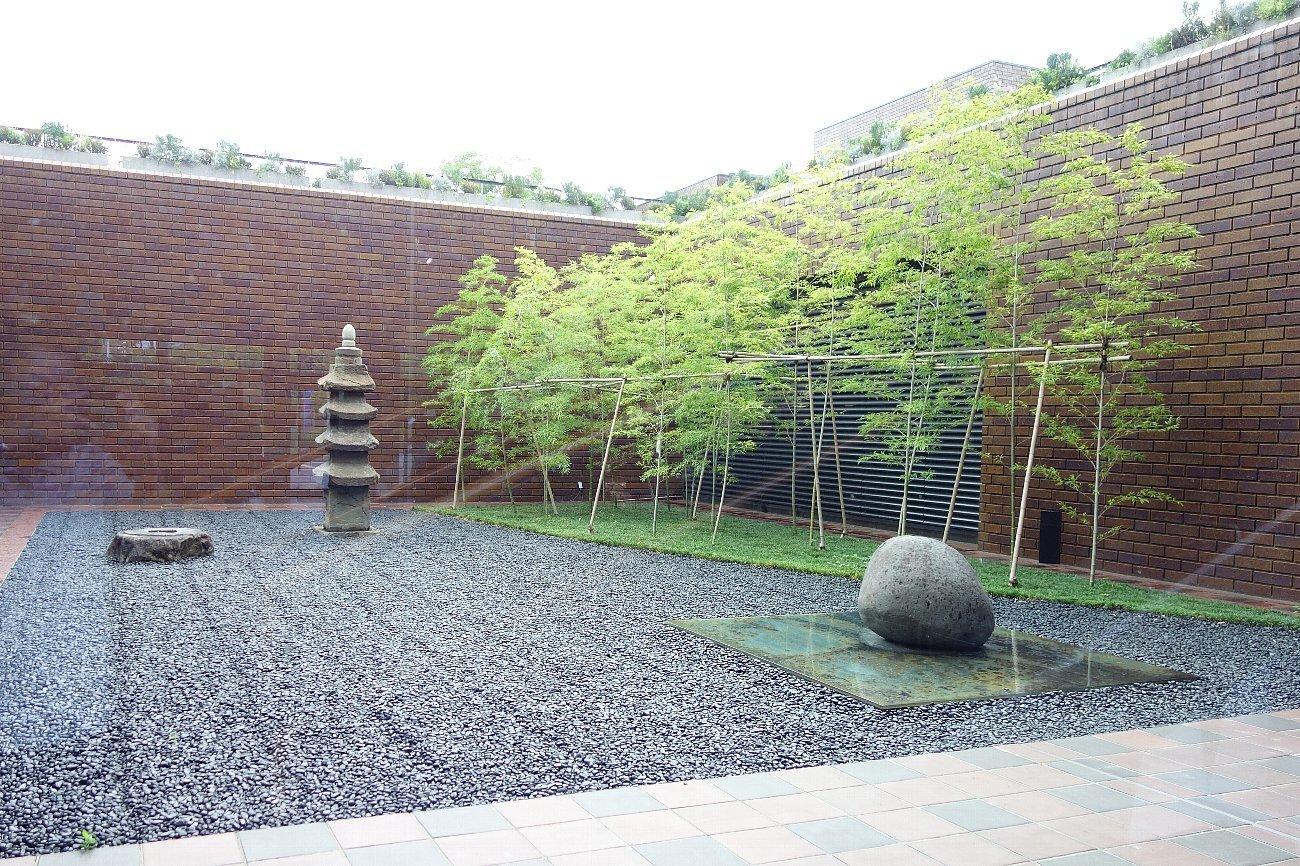 福岡市美術館_c0112559_07482799.jpg