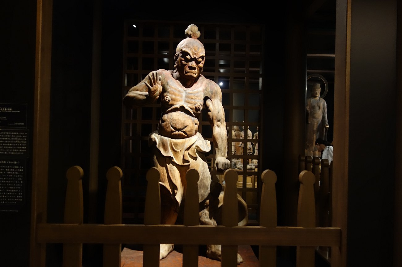 福岡市美術館_c0112559_07564441.jpg