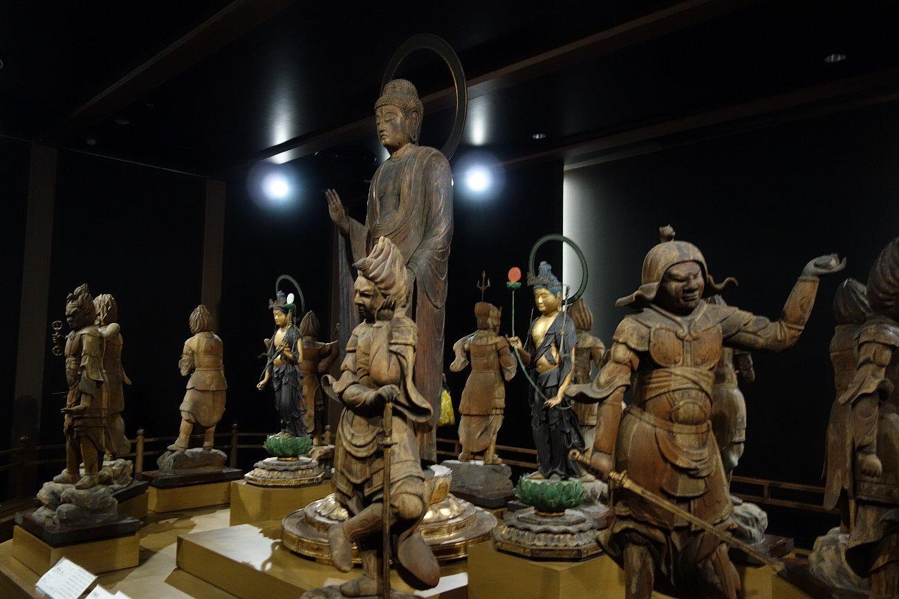 福岡市美術館_c0112559_07571160.jpg