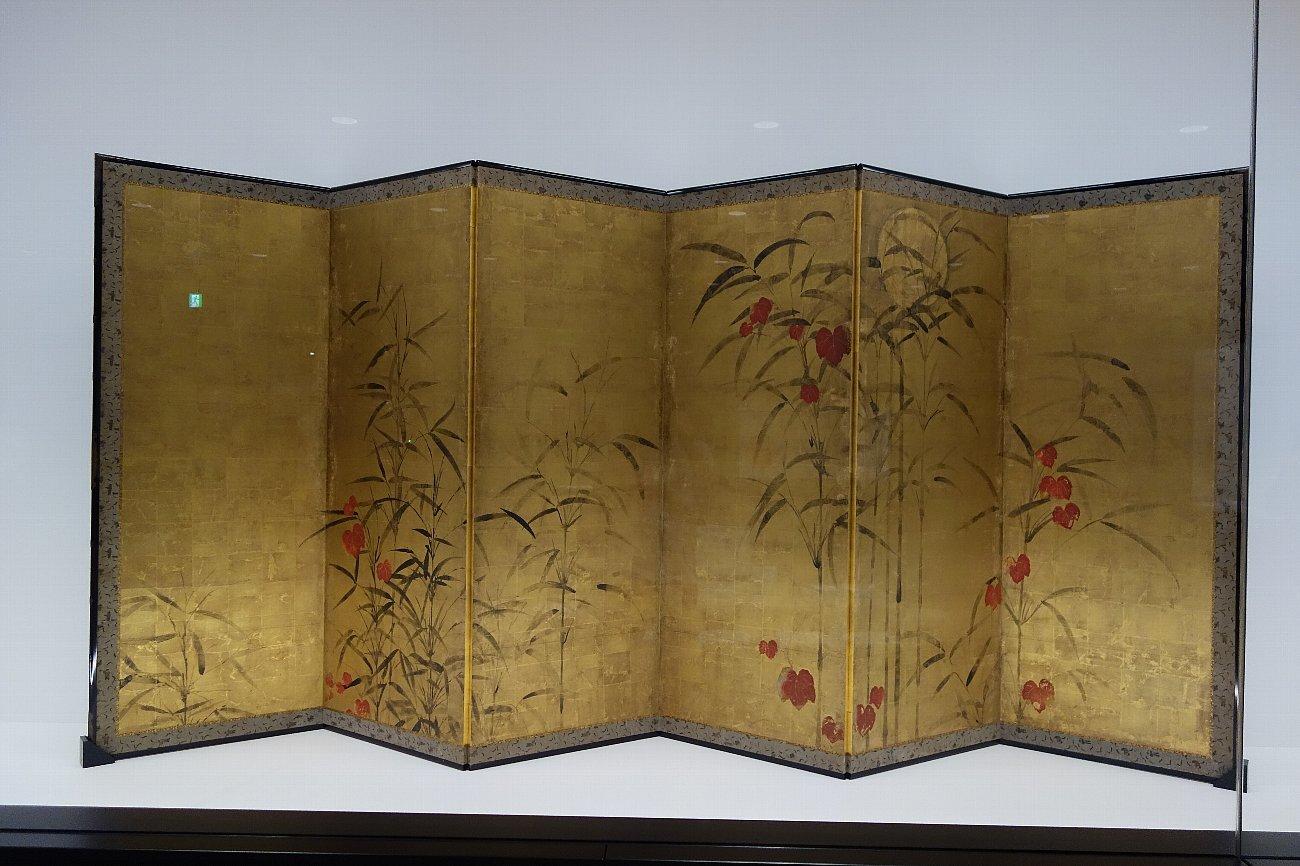 福岡市美術館_c0112559_08023354.jpg