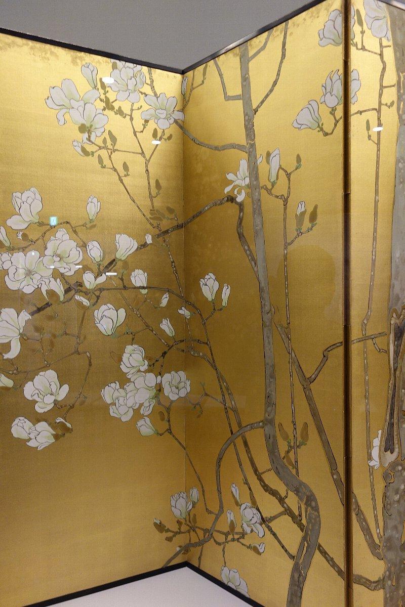 福岡市美術館_c0112559_08054447.jpg