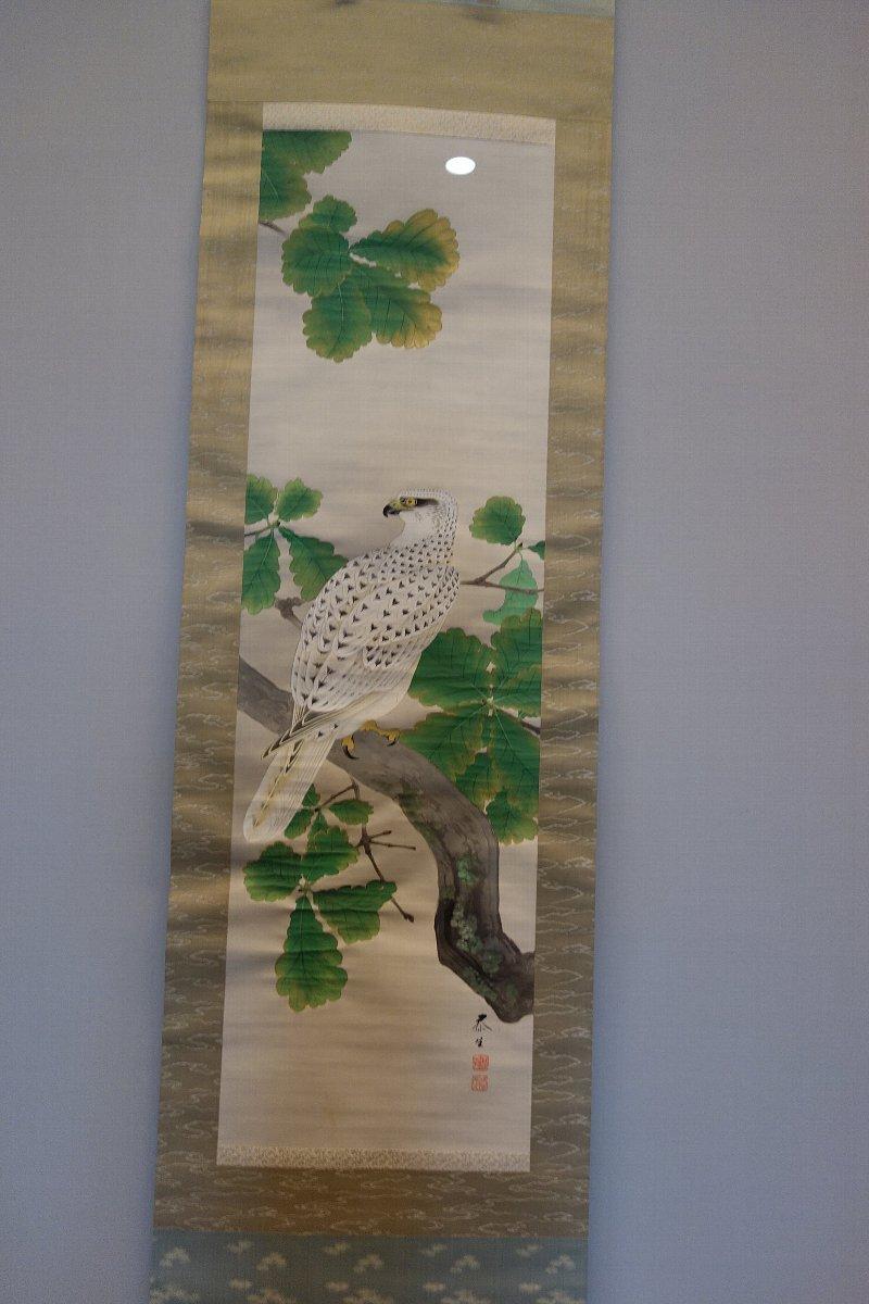 福岡市美術館_c0112559_08094565.jpg