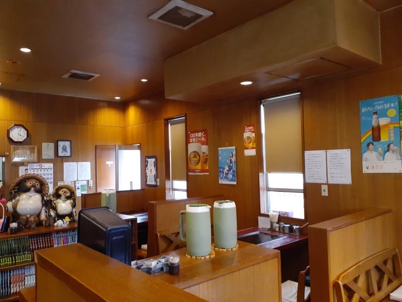田の久・札幌店_b0236665_11011188.jpg