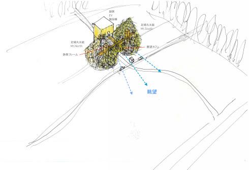 岩見沢プロジェクトの将来像_c0189970_11532101.jpg