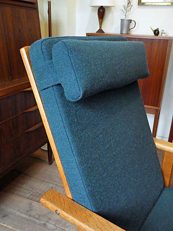 Highback Easy chair (Jorgen Baekmark)_c0139773_17582772.jpg