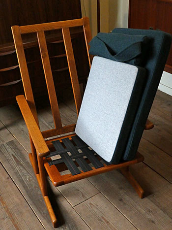 Highback Easy chair (Jorgen Baekmark)_c0139773_17592256.jpg