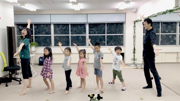 【レッスン日記】鰻を食べる嬉しい気持ちで発声したり、みんなみんなミュージカルスターなミュージカル教室(^^♪_e0397681_05263421.jpg