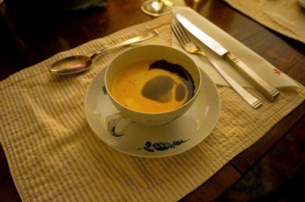 鴨の丸焼きを初めて作った日in2014暮れ_c0180686_15242402.jpg