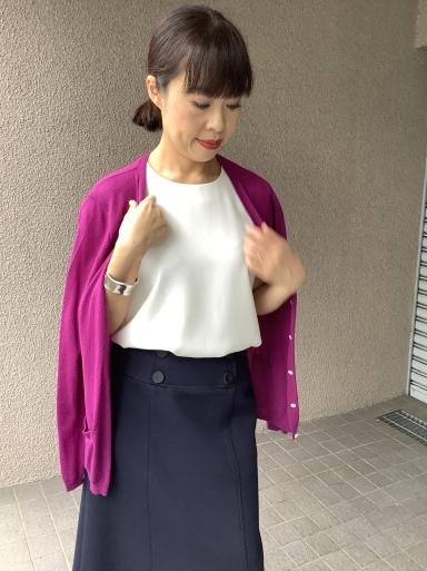 雨の京都☔️_b0210699_23284885.jpeg
