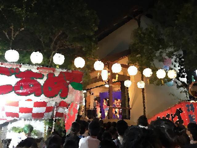 例大祭 / sono_d0135801_15052902.jpeg