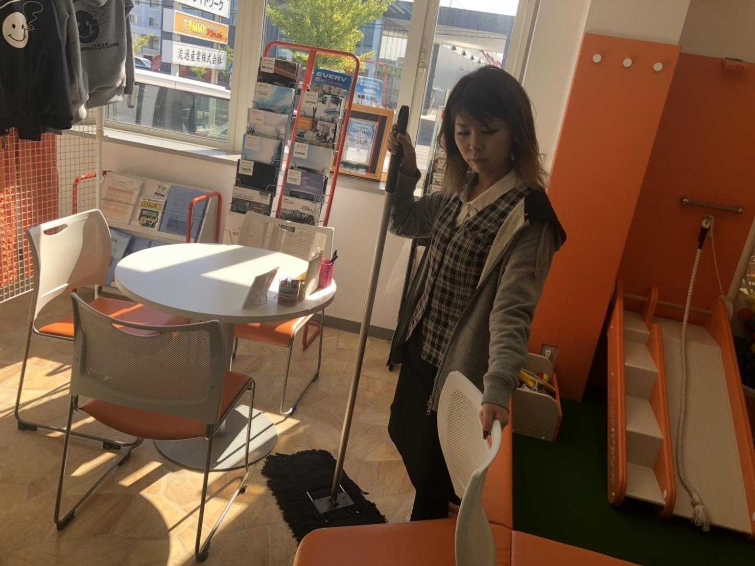 9月21日(土)☆TOMMYアウトレット☆あゆブログ(∩ˊ꒳ˋ∩)・*_b0127002_16273007.jpg