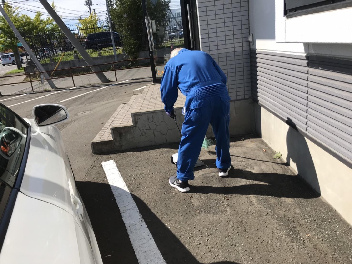 9月21日(土)☆TOMMYアウトレット☆あゆブログ(∩ˊ꒳ˋ∩)・*_b0127002_16302609.jpg