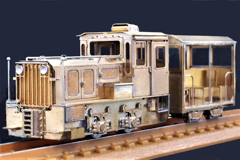 第15回軽便鉄道模型祭 総合ご案内_a0100812_00493540.jpg