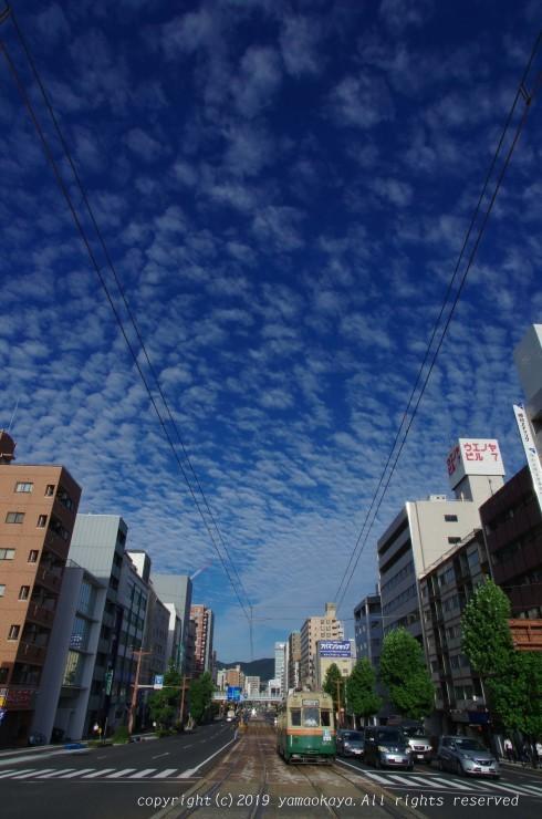 秋の空に_d0309612_00203015.jpg