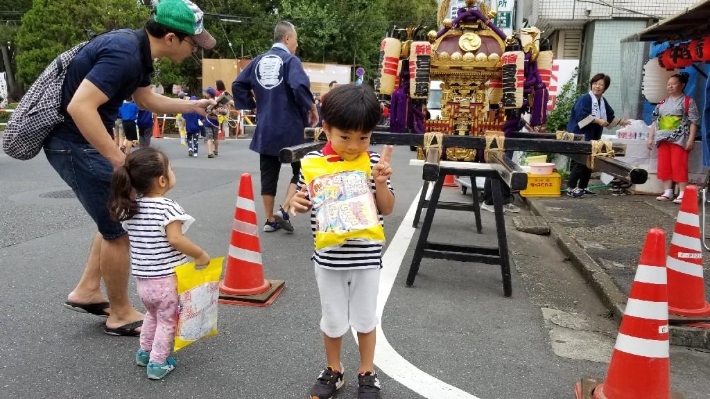 昔ながらのお祭り_b0019313_14392936.jpg