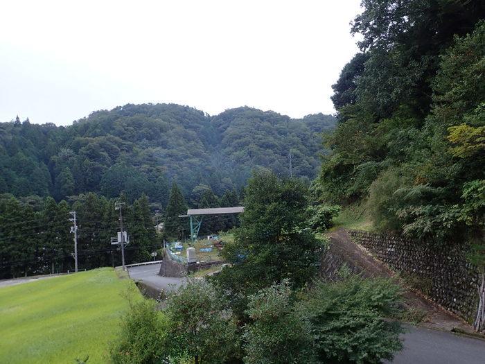 雨のち曇り_c0116915_23210740.jpg