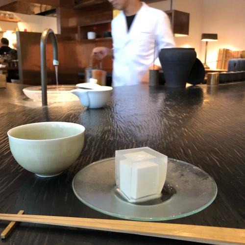 先日、東京へお勉強。_b0302616_07284323.jpg