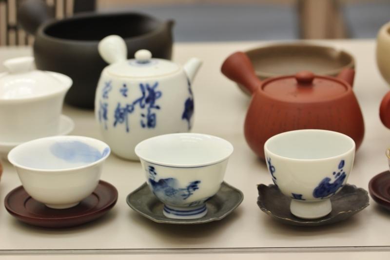 暮らしに素敵な日本茶を! 9月_b0220318_09582011.jpg