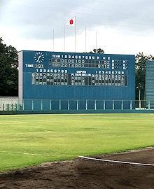 京都国際 ベスト8入り_e0103024_19391690.jpg