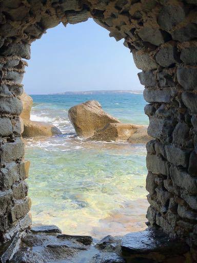 パロス島旅行<こぼれ話>_b0253226_02424474.jpg